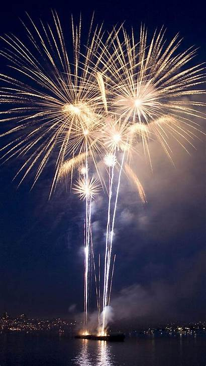 Wallpapers Firework Cool Fireworks Iphone Nice Very