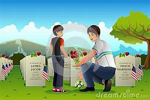 Memorial cemetery clipart 20 free Cliparts | Download ...