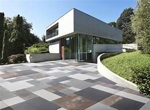 Carrelage Clipsable Exterieur : carrelage ext rieur en granito mega by favaro1 design jo o ~ Premium-room.com Idées de Décoration