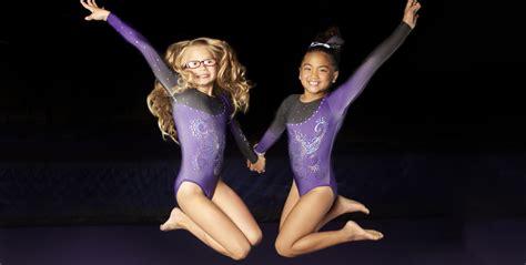 pre team clarksville elite gymnastics center