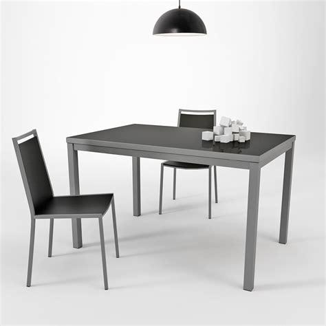 cuisine metal table de cuisine metal noel 2017
