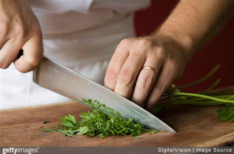 comment cuisiner les couteaux comment cuisiner des couteaux 28 images comment