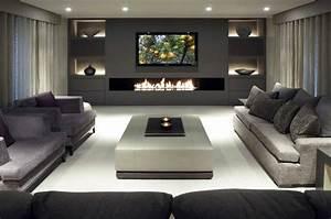 Living Room Ideas: Interior Images Modern Living Room ...