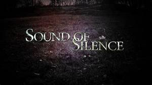 The sound of silence | Quest