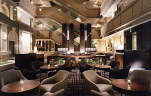 Hotel Restaurants in Nagoya