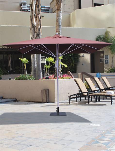 Patio World by Umbrellas Cushions Patio World