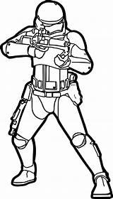 Coloring Wars Stormtrooper Trooper Storm Awakens Force Sheet Cool Extraordinary Showy Printable Starwars Getcolorings Neo Space Boys Wecoloringpage Soldier sketch template