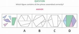 Asvab Practice Tests With Answers  U0026 Explanations