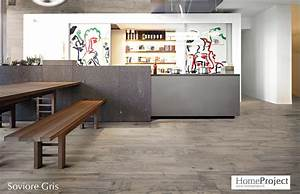 carrelage imitation parquet soviore gris homeprojectfr With carrelage imitation parquet gris