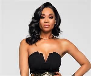 Love and Hip Hop Atlanta Mimi Faust