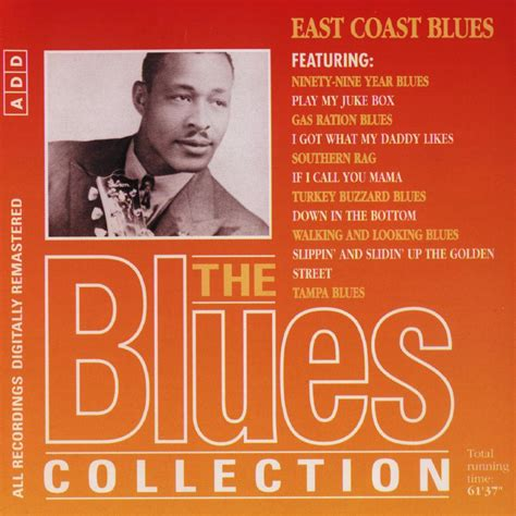 The Blues Collection 84