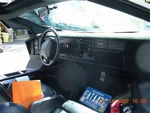 FileVector W8 Twin Turbo Interiorjpg Wikimedia Commons