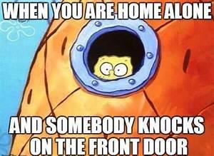 Spongebob Pictures, Funny Sponge Bob Memes