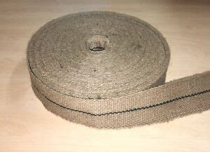 Diy Upholstery Supplies Uk by Upholstery 2 Inch Jute Webbing Sofa Chair Furniture Diy