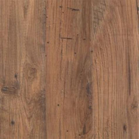 mohawk vinyl plank flooring menards mohawk laminate instaform profile at menards 174