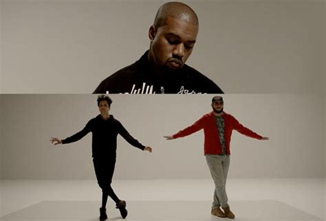 Bon Iver e Kanye West insieme nel nuovo video di Francis ...