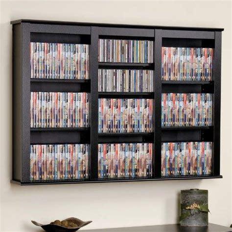 Wall Mount Bookshelves Amazoncom