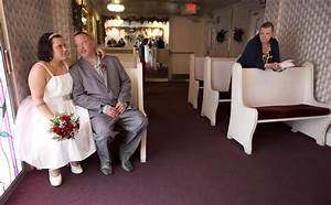 i don39t the decline of las vegas quickie weddings With las vegas fast wedding