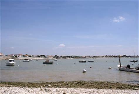 angoulins sur mer www appatlantique