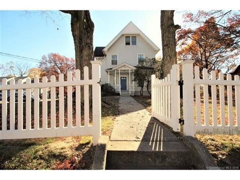 Charming Connecticut Home by Home For Sale Charming Ranch Style Condo In Bristol