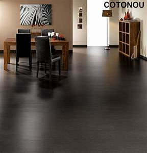fin de stock parquet flottant stratifie destockpro With promotion parquet stratifié