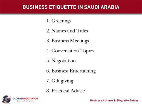 Saudi Arabia Business Culture And Etiquette Guide Business Card Layout Online Lenscard Maker Pro Apk Barber Logos Korean Templates Free Download Ideal Apec Travel Application Korea Add To Linkedin