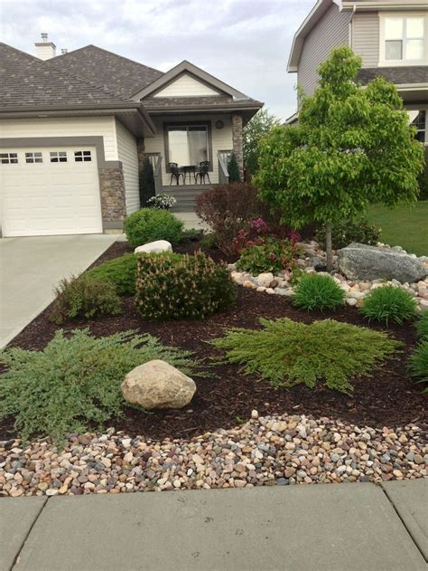 Inexpensive Backyard Landscaping best 25 cheap landscaping ideas ideas on