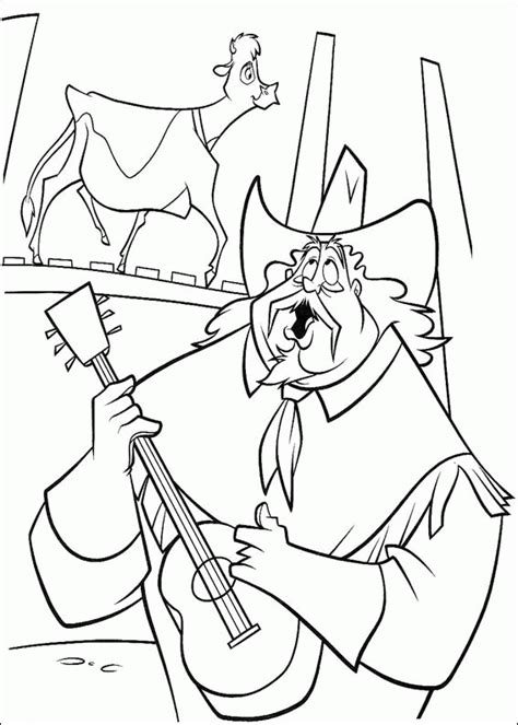 home   range coloring pages coloringpagesabccom