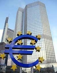siege bce la banque centrale européenne pédagogie argent