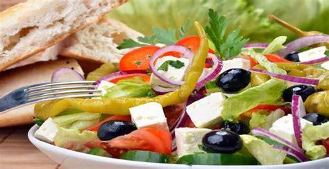 cuisine grecque recettes cuisine grècque