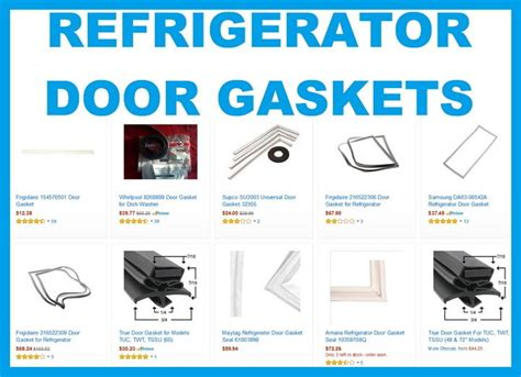 stop condensation   refrigerator removeandreplacecom