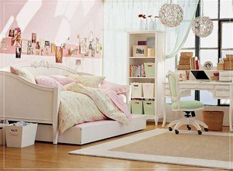 cute desks for bedrooms teen girls bedroom with cute furniture