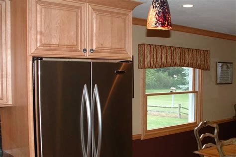 appliances kitchen solution company