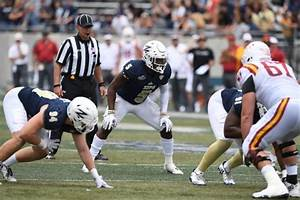 Akron Zips are different team in conference play: MAC ...