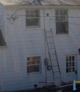 Help Me Fix It  Our New Old House Re