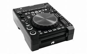 Dj Equipment Auf Rechnung : omnitronic djs 2000 dj player g nstig und sicher online einkaufen im music and more store ~ Themetempest.com Abrechnung