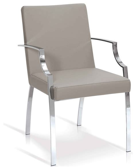 modern arm chair modern armchairs and accent chairs