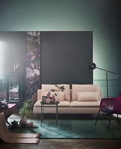 Grüner Teppich Ikea : die besten 25 hellrosa w nde ideen auf pinterest hellrosa m dchen schlafzimmer pink gold ~ Eleganceandgraceweddings.com Haus und Dekorationen