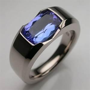 ngagement rings finger gay mens engagement rings uk With gay wedding rings for men