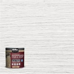 behr premium 8 oz st210 ultra pure white semi