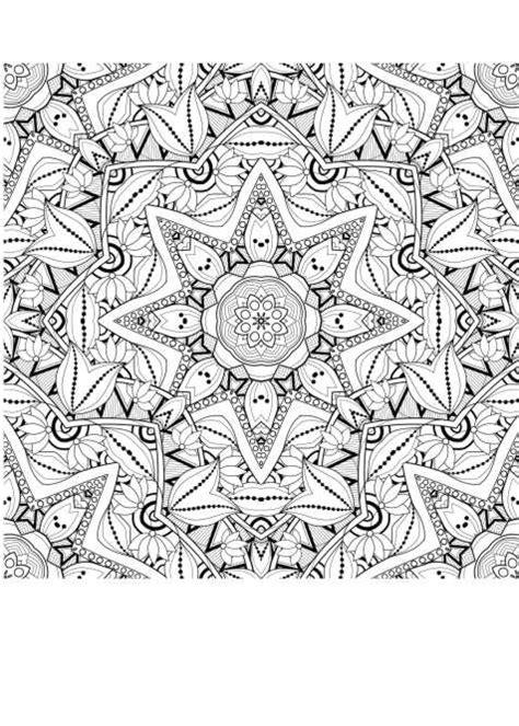 mandala malen für erwachsene malen fuer erwachsene erwachsene ausmalen malvorlagen vorlagen