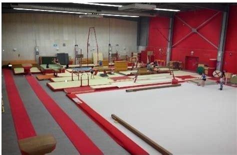 section enfance 2 6 ans gymnastique artistique