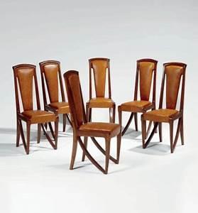 modeles chaises salle manger le monde de lea With salle À manger contemporaineavec chaise modele