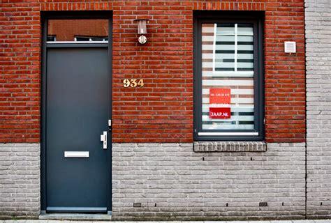 Huis Kopen Zzp by Hypotheek Nog Vaak Obstakel Voor Zzp Er Die Huis Wil Kopen