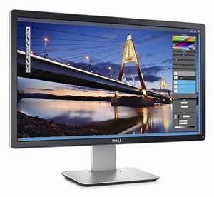 Ecran 25 Pouces : dell p2416d un 24 pouces ips en 2560 x 1440 ecrans ~ Melissatoandfro.com Idées de Décoration