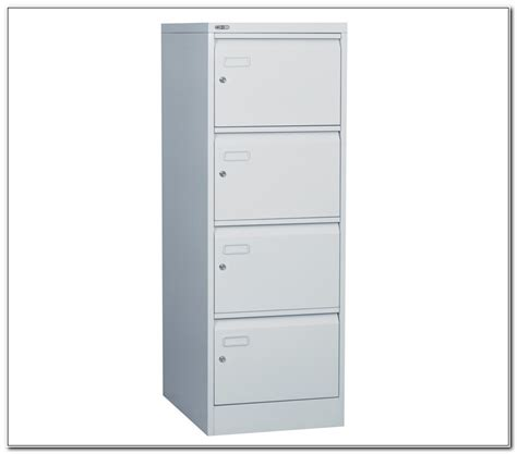 4 drawer file cabinet used file cabinets amazing 4 drawer file cabinet with lock