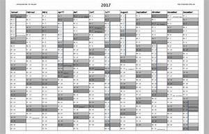 Kalender Zum Ausdrucken 2016 : kalender 200x de jahreskalender 2016 takvim kalender hd ~ Whattoseeinmadrid.com Haus und Dekorationen