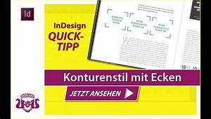 Arbeitsblätter Mit Indesign Erstellen Abizeitung Erstellen