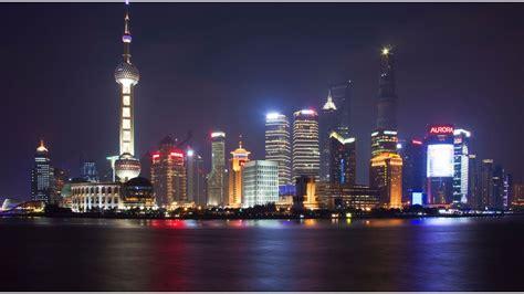 Winter Wallpapers Free Download Top Shanghai China 4k Wallpaper Free 4k Wallpaper