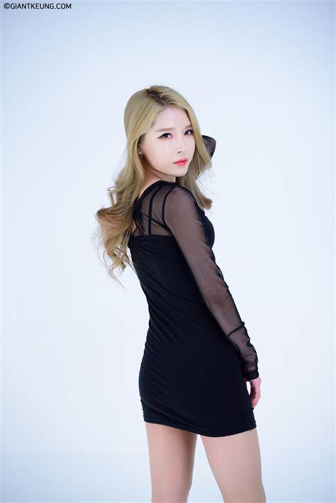 실제정사스튜디오촬영회에로배우주희누드출사